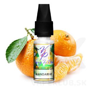 mandarine-aroma-vaping-in-paris-vapeklub2