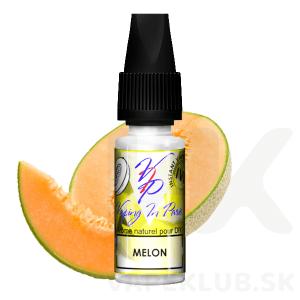 melon-aroma-vaping-in-paris-vapeklub