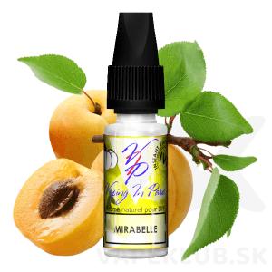 mirabelle-aroma-vaping-in-paris-vapeklub