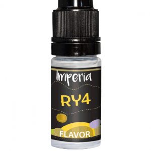 ry4-imperia-black-label-vapeklub