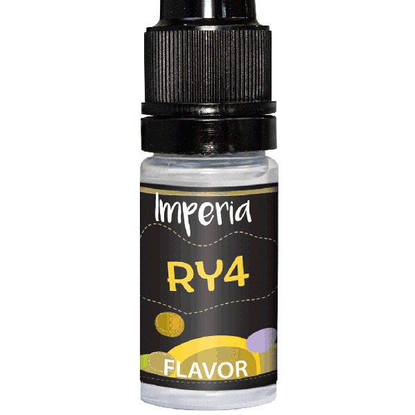 ry4-imperia-black-label-vapeklub