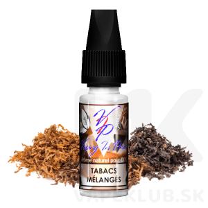 tabacs-melanges-aroma-vaping-in-paris-vapeklub2