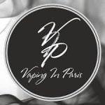 vaping in paris logo 2