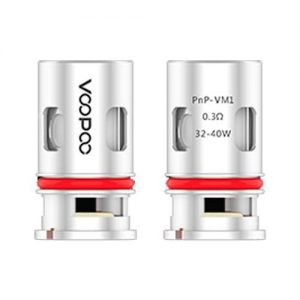 voopoo-pnp-coils-pack-6
