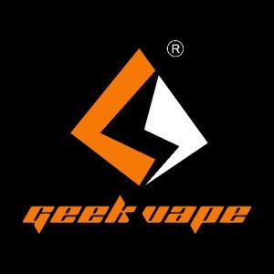 Geek-Vape-Logo