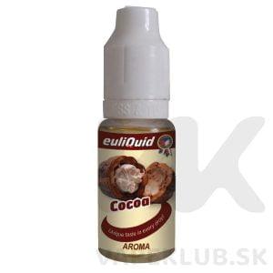 cocoa-euliquid-vapeklub