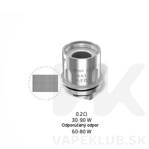 geekvape-0,2coil