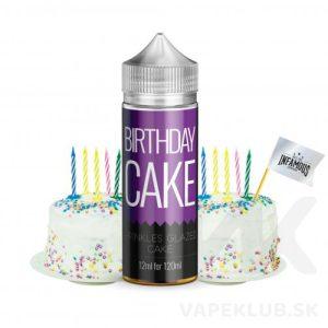 infamous-birthday-cake-vapeklub