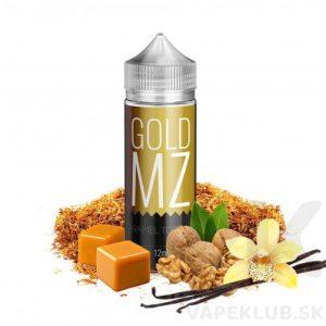 infamous-gold-mz-vapeklub