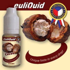 cocoa-euliquid-vapeklub2