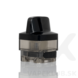 voopoo_vinci_cartridge