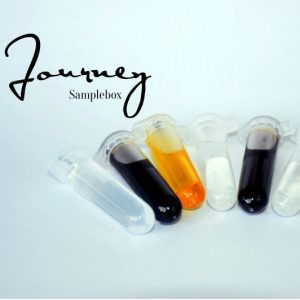 journey-samplebox-vapeklub2