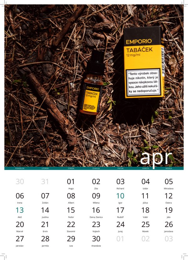 kalendar-vapeklub-2020-april0
