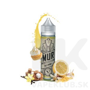 old-sport-mur-snv