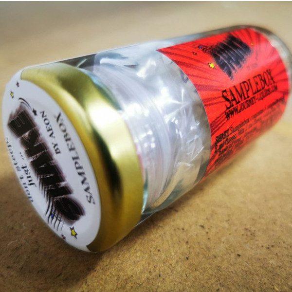 samplebox-aeon-shake-vapeklub