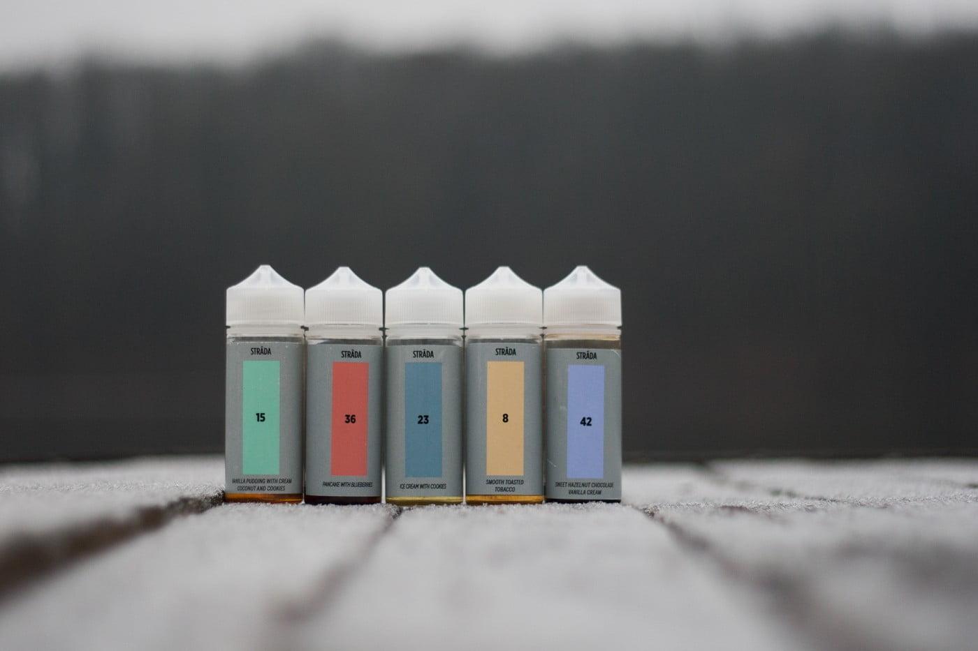 STRADA-review-oblak-vapeklub2