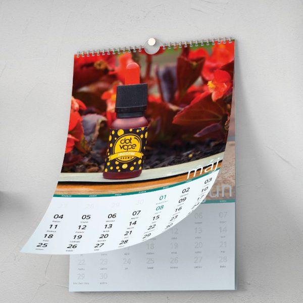 vapeklub-kalendar-2020-eshop-1