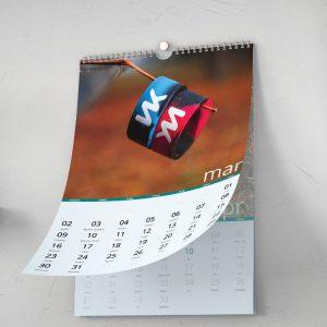 vapeklub-kalendar-2020-eshop-2