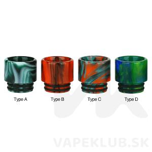 Drip_tip_voopoo_uforce_T2