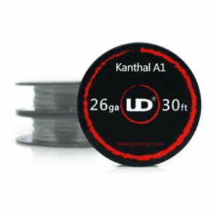 UD-KANTHAL-26GA-10metrov