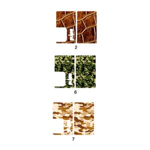 Vandy-Vape-Pulse-BF-Mod-Panel-Sticks-len-3