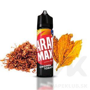 aramax-virginia-tobacco-vapeklub