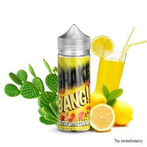 bang-aeon-shake-vapeklub