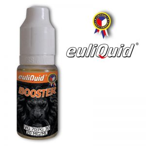 euliquid-10ml_70_30_BOOSTER_vapeklub