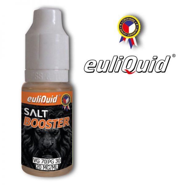 euliquid-salt-booster-70-30-vapeklub