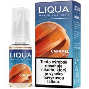 liqua_caramel-vapeklub