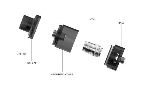 teslacigs_citrine_24_atomizer-vapeklub-komponenty