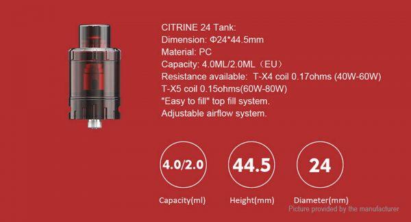 teslacigs_citrine_24_atomizer-vapeklub-parametre