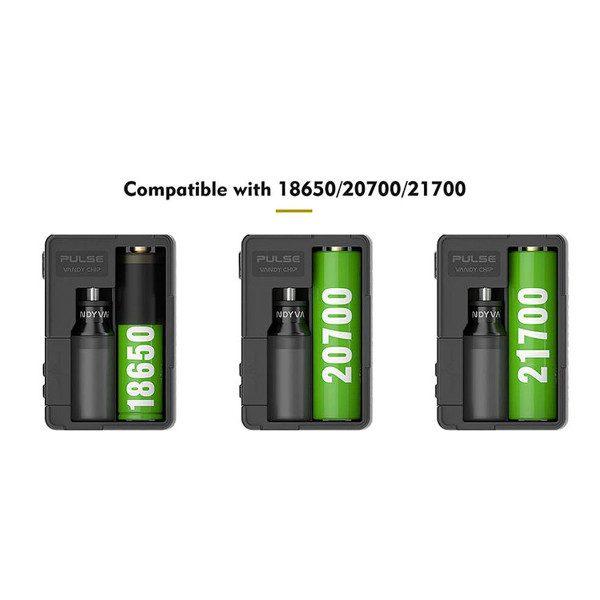 vandy-vape-pulse-x-mod-baterky-kompatibilita2