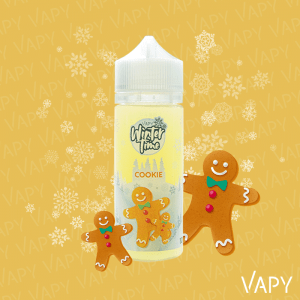 vapy-winter-time-cookie-vapeklub