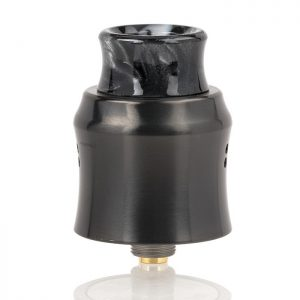 wotofo_x_mike_vapes_recurve_24mm_rda_2