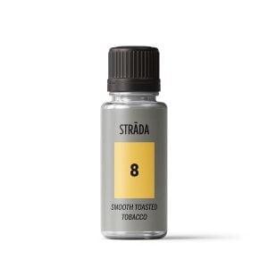 strada-8-aroma-vapeklub