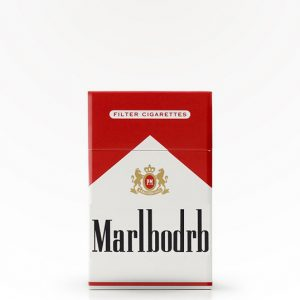 marlbodrb2