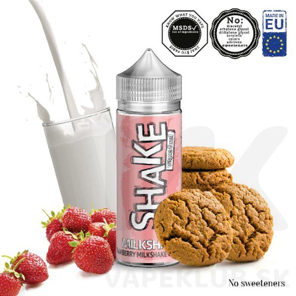 shake-milkshake-aeon