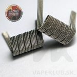 ay-coils-quad-staggered-vape-spiralky-ni80-vapeklub-1