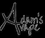 adamsvape_logo_2020_01