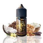 Alquimia Para Vapers - TORMENTO - aróma 30 ml