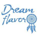 Dream Flavor logo