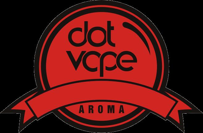 dot-vape-logo