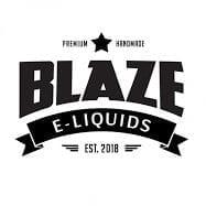blaze-eliquids-logo