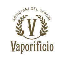 vaporificio-logo