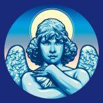 sainte vape logo