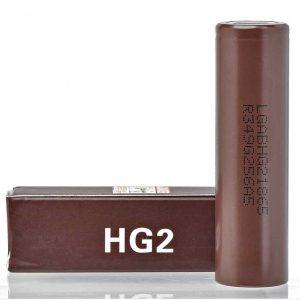 LG HG2 v papierovej krabičke