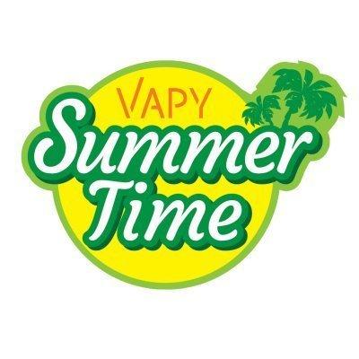 Vapy Séria Summer Time