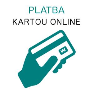 Platba kartou na vapeklub.sk - ikonka