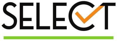 dotvape-select-logo